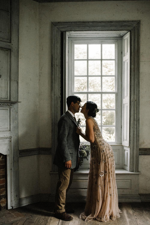Salubria Old Virginia Manor House Intimate Wedding.JPG