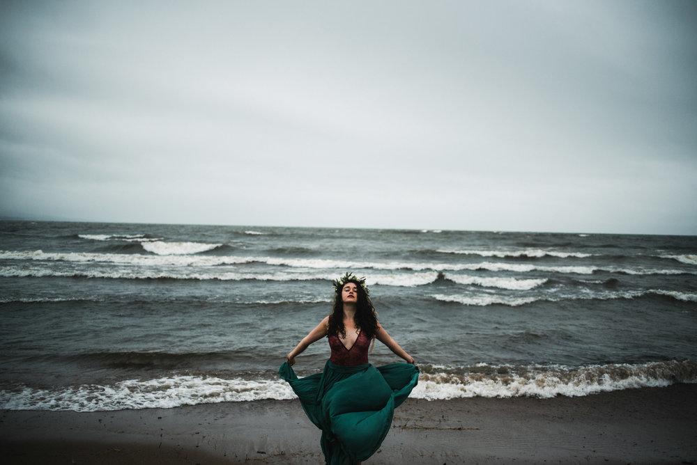 Clare+Boudoir+Storming+Lake+Superior+Boudoir+Session+Duluth+Minnesota+White+Sails+Creative.jpg