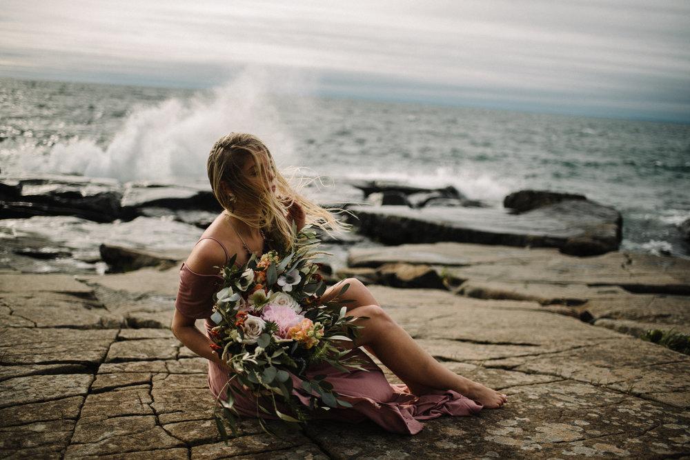 Madeira+Creative+-+Clare+Kolars+-+Emilee+Bridal+Portraits+-+White+Sails+Photography+-+North+Shore+-+Lake+Superior_66.jpg