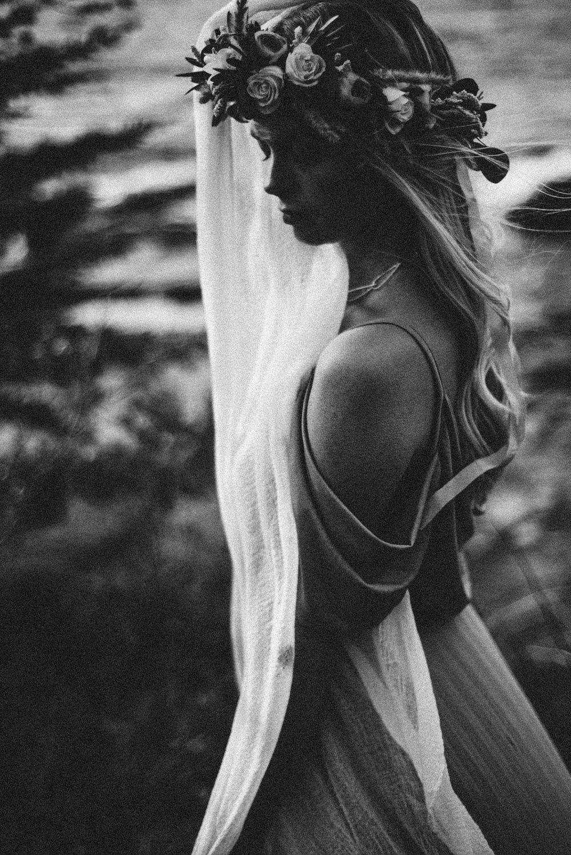 Madeira Creative - Clare Kolars - Emilee Bridal Portraits - White Sails Photography - North Shore - Lake Superior_57.JPG