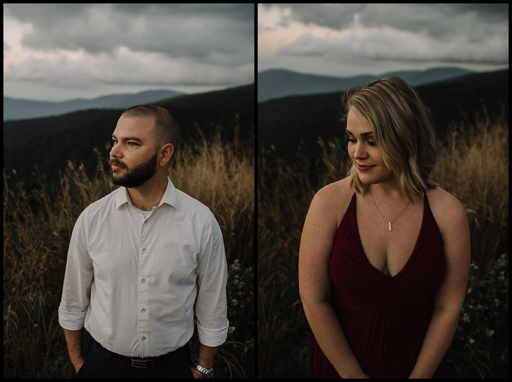 Allie _ Greg - Engagement Session - Shenandoah National Park - White Sails Creative_140_1.jpg
