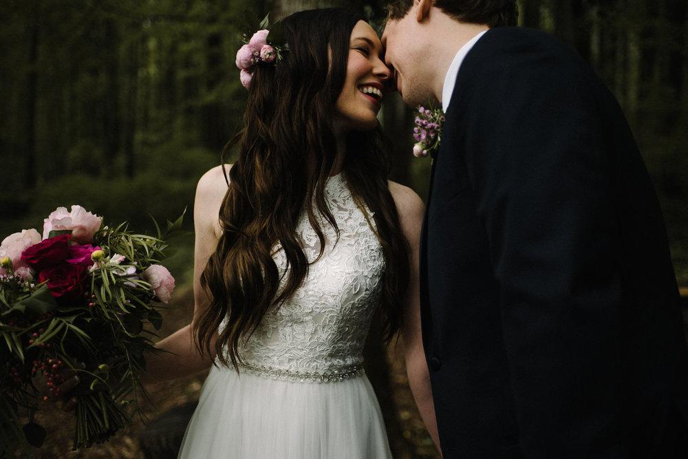Wedding Portfolio -