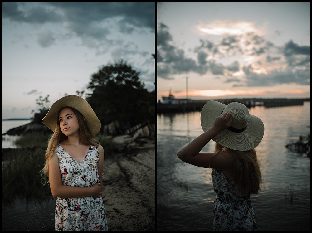 Isabel+Adventure+Portrait+Session+Chebeague+Island+Maine+White+Sails+Creative_18.jpg