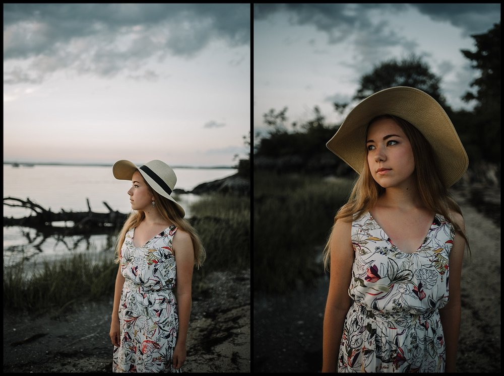 Isabel+Adventure+Portrait+Session+Chebeague+Island+Maine+White+Sails+Creative_7.jpg