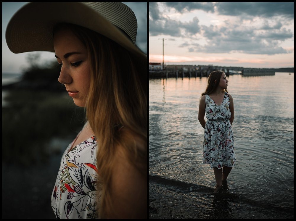 Isabel+Adventure+Portrait+Session+Chebeague+Island+Maine+White+Sails+Creative_22.jpg