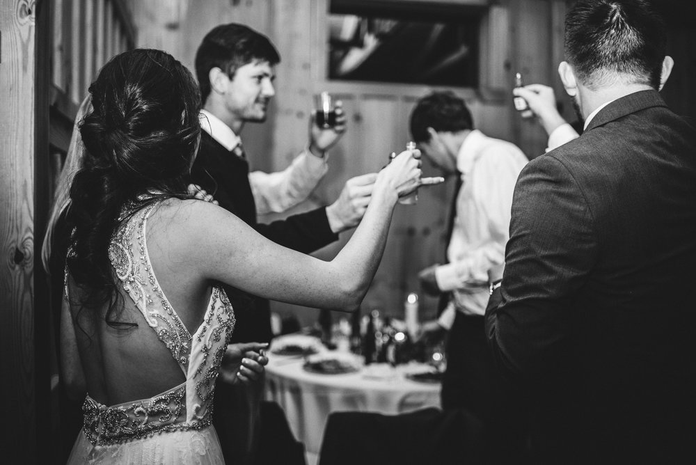 Alyssa+and+Jesse+Winter+Vineyard+Wedding+Luray+Virginia+Shenandoah+Valley+Faithbrooke_92.jpg
