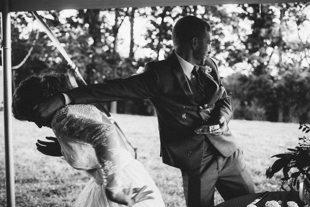Ashley-and-Michael-Beaune-Woodstock-Virginia-Wedding-Shenandoah-Valley_49.jpg