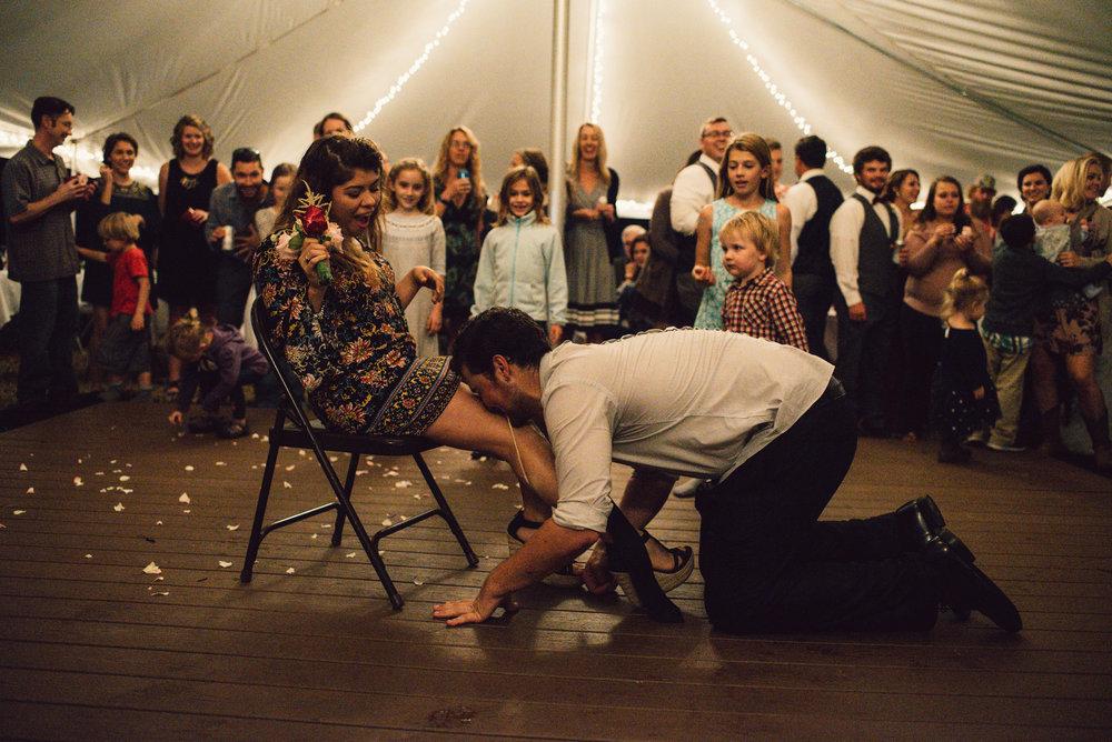 Ashley-and-Michael-Beaune-Woodstock-Virginia-Wedding-Shenandoah-Valley_59.jpg