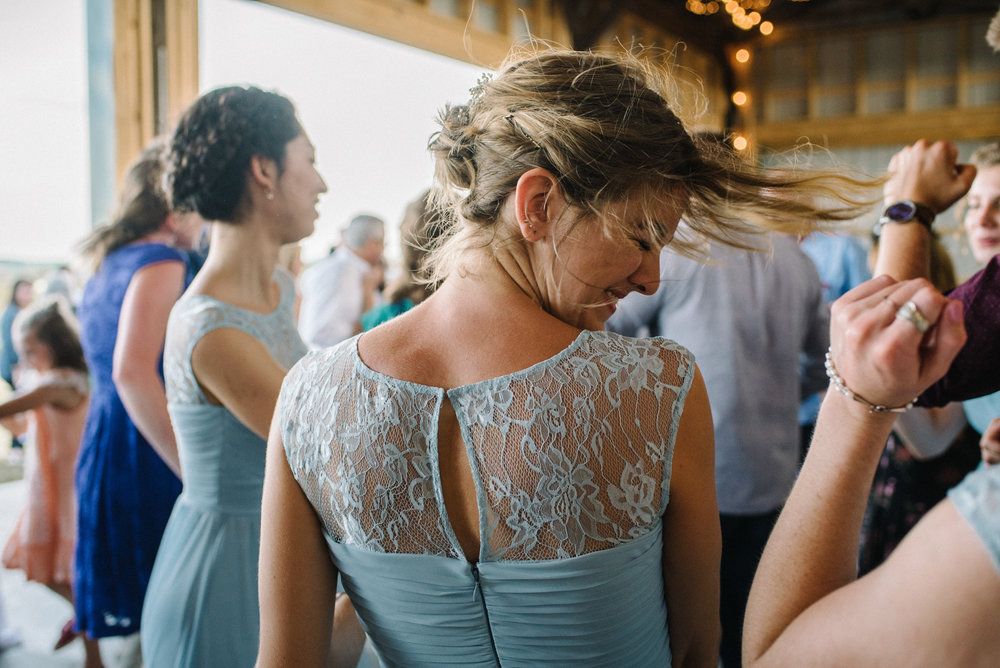 Jessi and Austin - Outdoor Virginia Farm Wedding - Harrisonburg Virginia - White Sails Creative_31.JPG