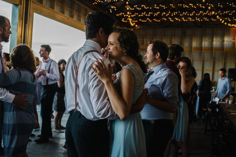 Jessi and Austin - Outdoor Virginia Farm Wedding - Harrisonburg Virginia - White Sails Creative_34.JPG