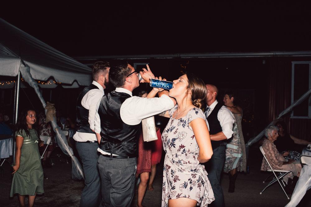 Martinsville+West+Virginia+Horse+Barn+Rustic+Wedding+White+Sails+Creative+Photography_73.jpg