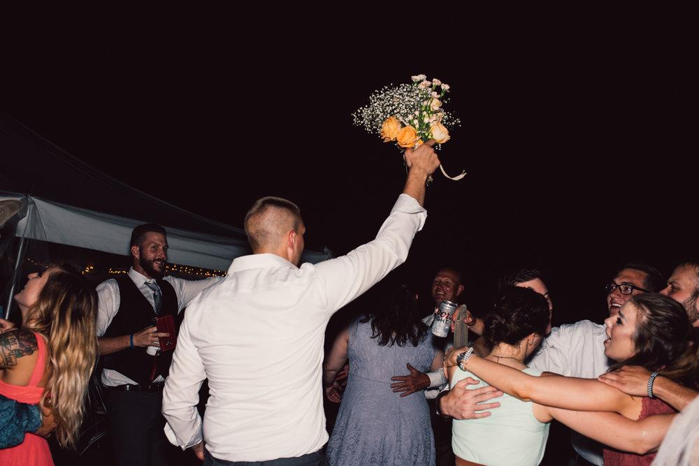 Martinsville+West+Virginia+Horse+Barn+Rustic+Wedding+White+Sails+Creative+Photography_74.jpg