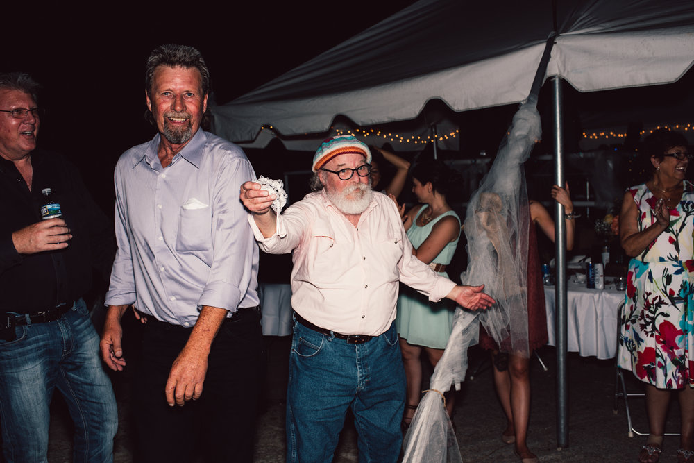 Martinsville+West+Virginia+Horse+Barn+Rustic+Wedding+White+Sails+Creative+Photography_75.jpg
