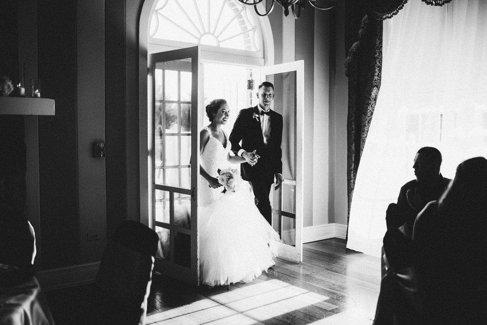 White-Sails-Creative-Shenandoah-Valley-Virginia-Page-County-Wedding_61.jpg