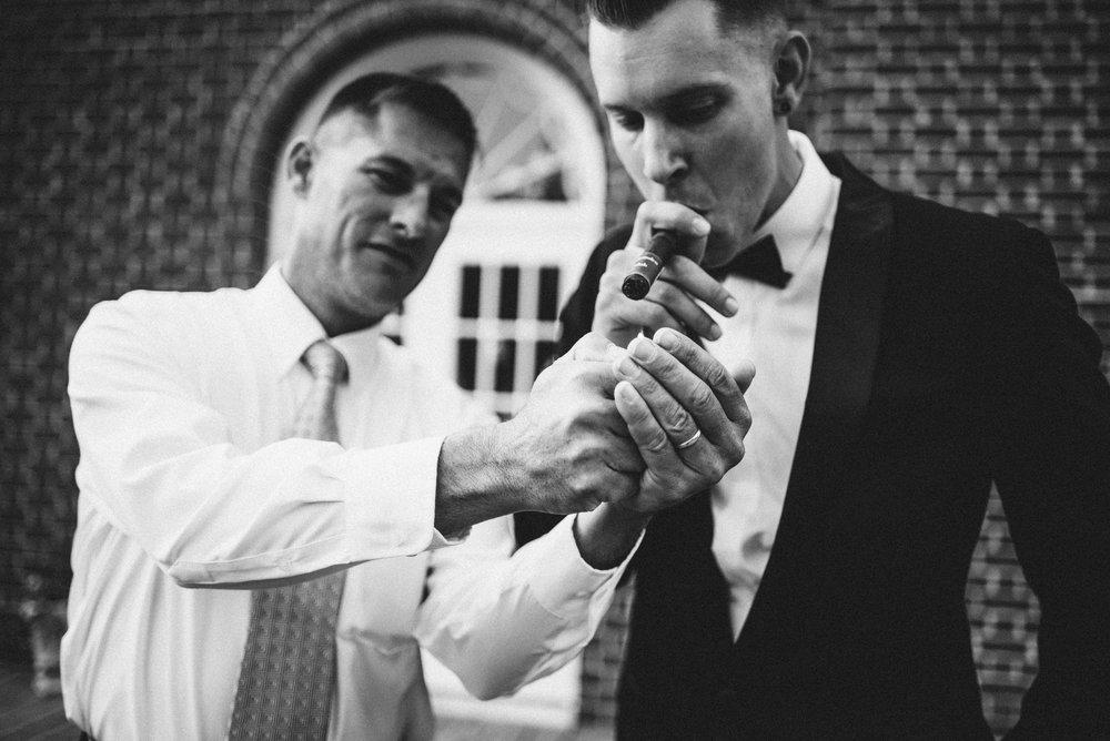 White-Sails-Creative-Shenandoah-Valley-Virginia-Page-County-Wedding_72.jpg