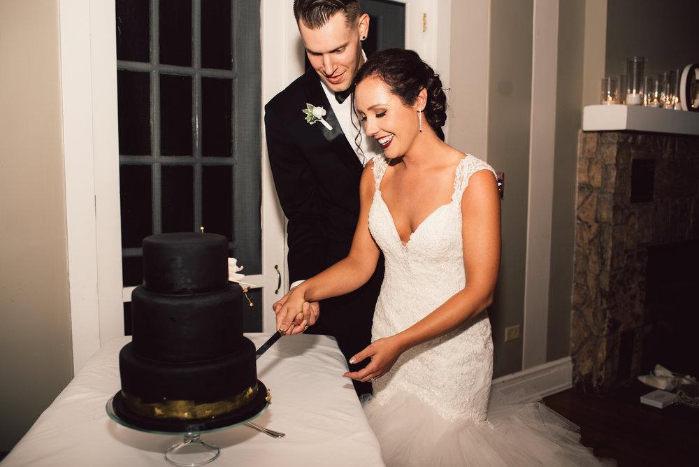 White-Sails-Creative-Shenandoah-Valley-Virginia-Page-County-Wedding_76.jpg