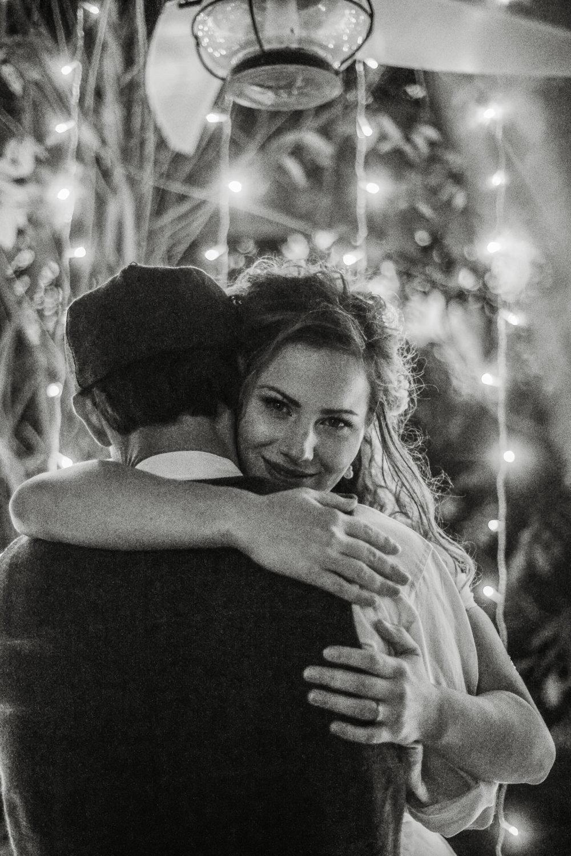 Hannah and Shannon - Autumn Back yard wedding - Loudoun County Little Washington Wedding - Intimate Wedding - White Sails Creative Photography_9.jpg
