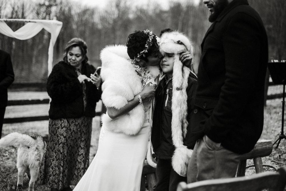 Game of Thrones Elopement - Winter Elopement - Shenandoah National Park Elopement Photographer - Virginia Adventure Photographer - Blue Ridge Parkway Elopement Photographer_44.jpg