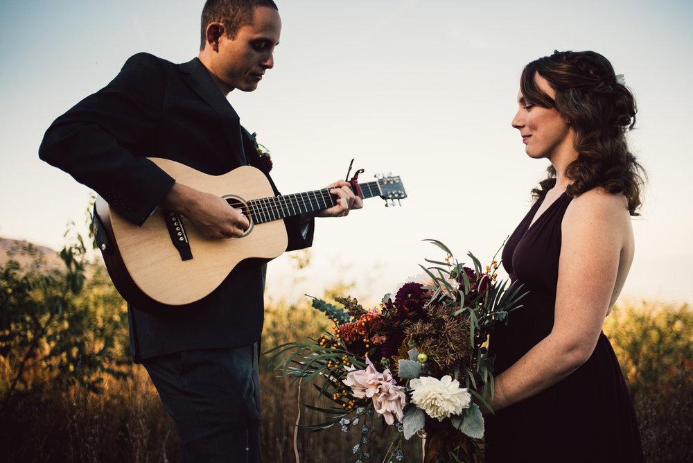 White+Sails+Creative+Sunrise+Mountain+Vow+Renewal+Intimate+Wedding+Picnic+Shenandoah+National+Park_14.jpg