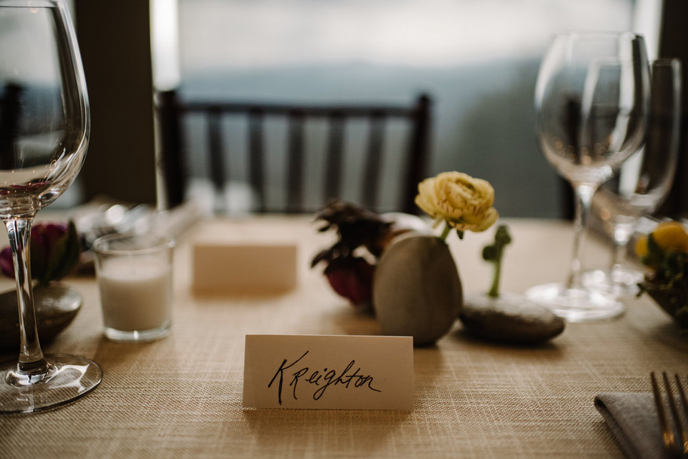 Intimate Dinner Wedding - Small Wedding with Candlelit Dinner - Sperryville Virginia Wedding - Backyard Wedding - Flourish Root Wedding Flowers - White Sails Creative Wedding - Cozy Wedding - Casual Wedding - Intimate Wedding_4.jpg