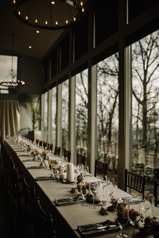 Intimate Dinner Wedding - Small Wedding with Candlelit Dinner - Sperryville Virginia Wedding - Backyard Wedding - Flourish Root Wedding Flowers - White Sails Creative Wedding - Cozy Wedding - Casual Wedding - Intimate Wedding_10.jpg
