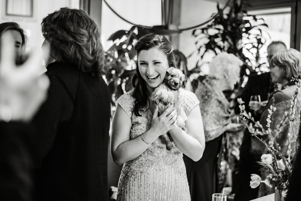 Intimate Dinner Wedding - Small Wedding with Candlelit Dinner - Sperryville Virginia Wedding - Backyard Wedding - Flourish Root Wedding Flowers - White Sails Creative Wedding - Cozy Wedding - Casual Wedding - Intimate Wedding_19.jpg
