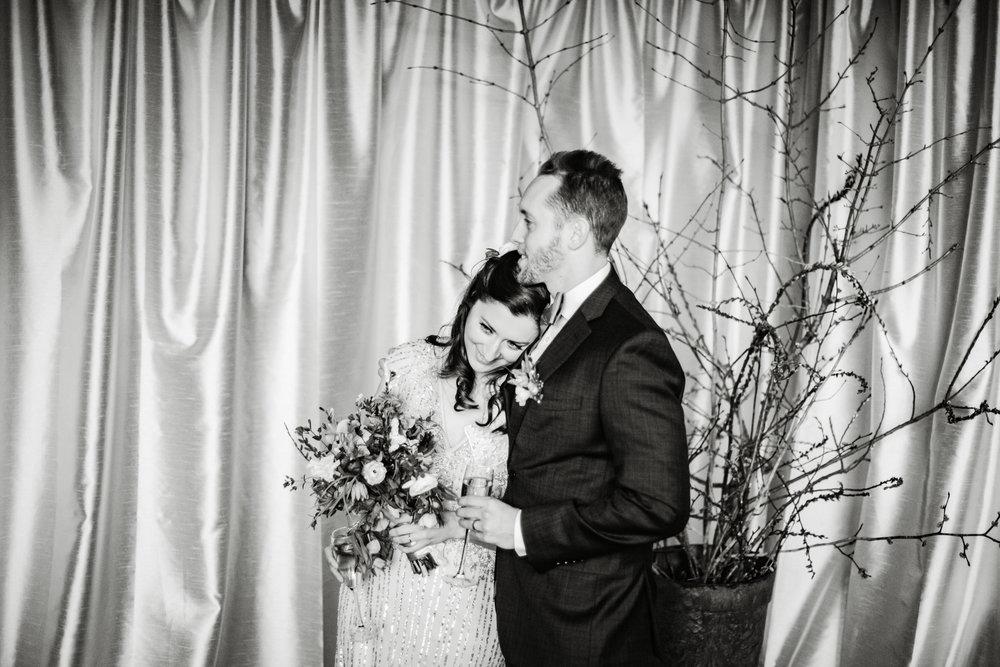 Intimate Dinner Wedding - Small Wedding with Candlelit Dinner - Sperryville Virginia Wedding - Backyard Wedding - Flourish Root Wedding Flowers - White Sails Creative Wedding - Cozy Wedding - Casual Wedding - Intimate Wedding_32.jpg