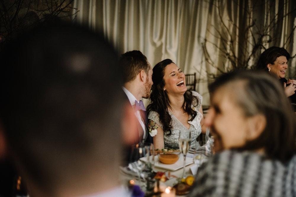 Intimate Dinner Wedding - Small Wedding with Candlelit Dinner - Sperryville Virginia Wedding - Backyard Wedding - Flourish Root Wedding Flowers - White Sails Creative Wedding - Cozy Wedding - Casual Wedding - Intimate Wedding_39.jpg