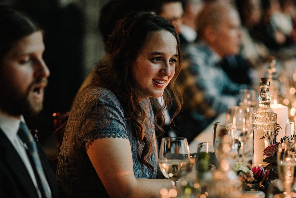 Intimate Dinner Wedding - Small Wedding with Candlelit Dinner - Sperryville Virginia Wedding - Backyard Wedding - Flourish Root Wedding Flowers - White Sails Creative Wedding - Cozy Wedding - Casual Wedding - Intimate Wedding_44.jpg