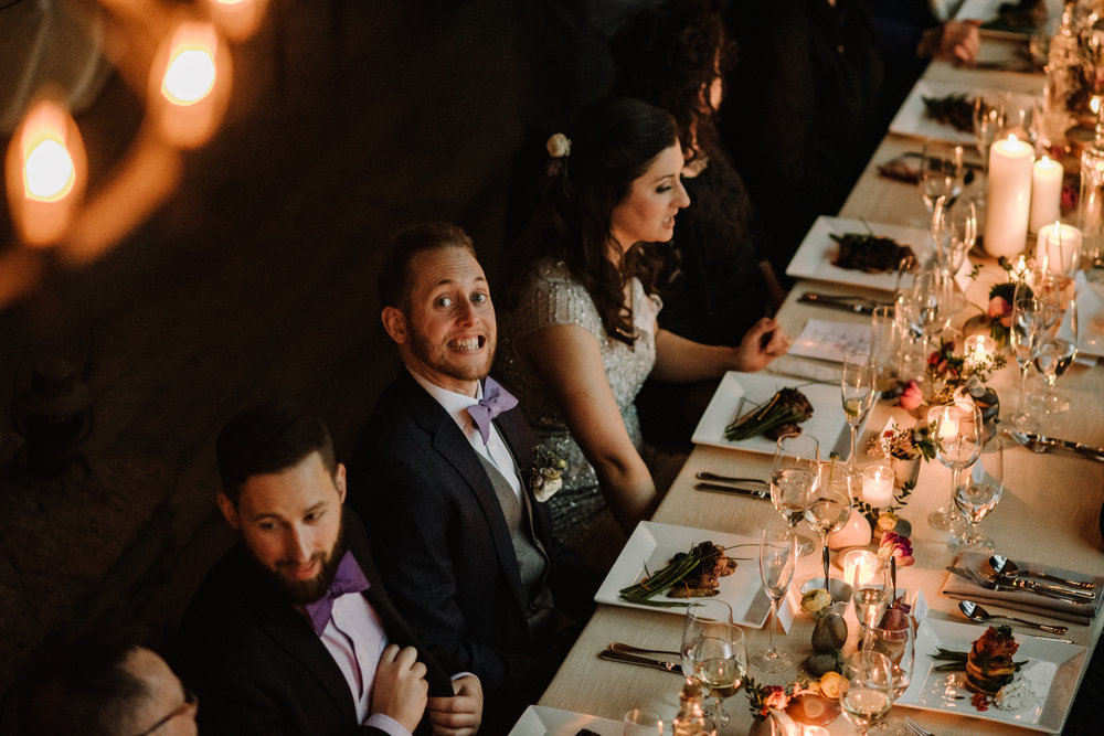 Intimate Dinner Wedding - Small Wedding with Candlelit Dinner - Sperryville Virginia Wedding - Backyard Wedding - Flourish Root Wedding Flowers - White Sails Creative Wedding - Cozy Wedding - Casual Wedding - Intimate Wedding_47.jpg