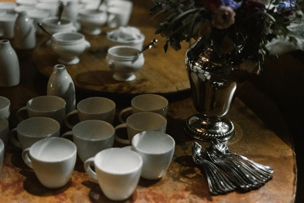 Intimate Dinner Wedding - Small Wedding with Candlelit Dinner - Sperryville Virginia Wedding - Backyard Wedding - Flourish Root Wedding Flowers - White Sails Creative Wedding - Cozy Wedding - Casual Wedding - Intimate Wedding_53.jpg