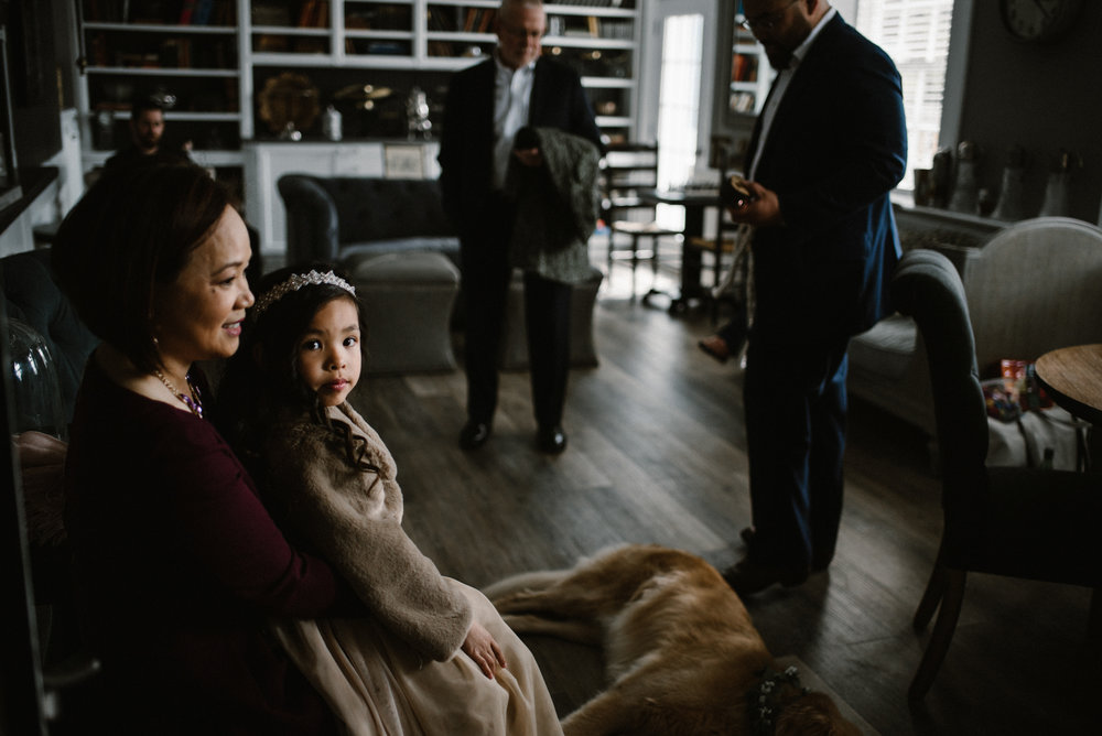 Emma and Jeddah - Intimate Luray Wedding - Shenandoah National Park Wedding - Adventure Elopement in Virginia - Shenandoah National Park Elopement_16.jpg