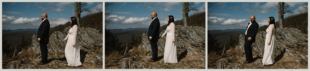 Emma and Jeddah - Intimate Luray Wedding - Shenandoah National Park Wedding - Adventure Elopement in Virginia - Shenandoah National Park Elopement_24-2.jpg