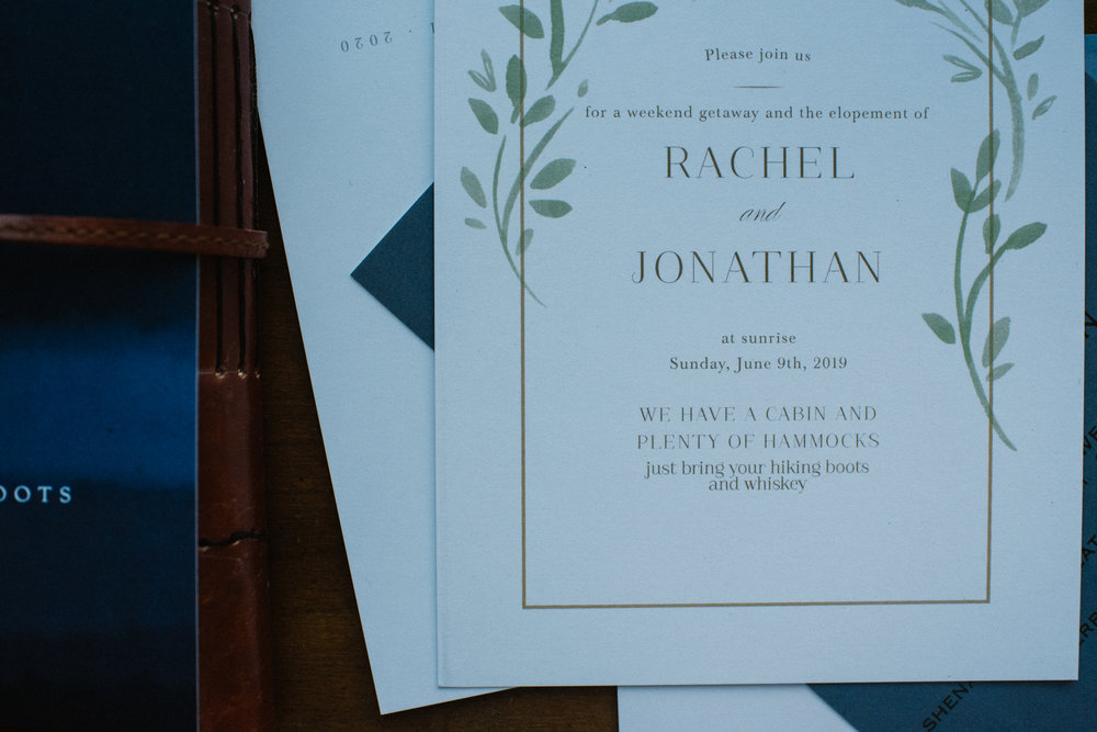 Basic Invite - Adventure Wedding Invitations - Mountain Wedding Invitations - White Sails Creative Wedding Photography - Elopement Photography - Virginia Wedding Photographer - Blue Ridge Mountain Wedding Invitations_8.jpg