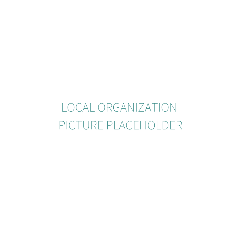 Local Organization Picture Placeholder.png