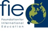 Foundation-for-International-Education.jpg