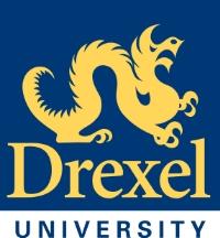 Drexel_university_logo.jpg