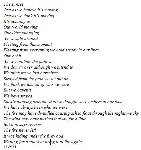 Poem 9.PNG