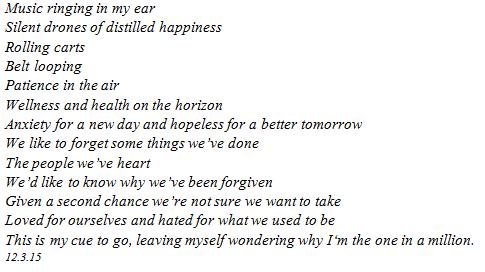Poem 11.PNG