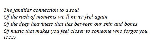 Poem 10.PNG