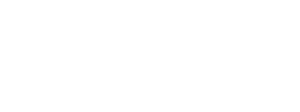 in codes