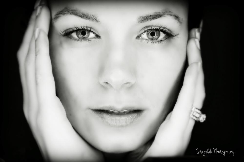 IMG_5261-black&white copy.jpg