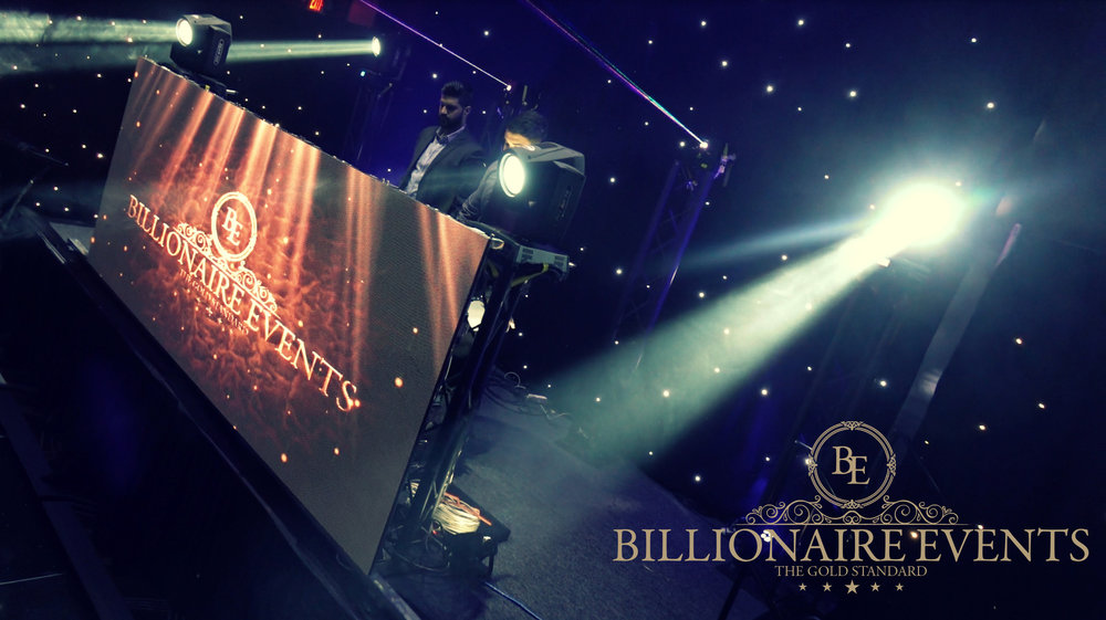 Billionaire6 copy.jpg