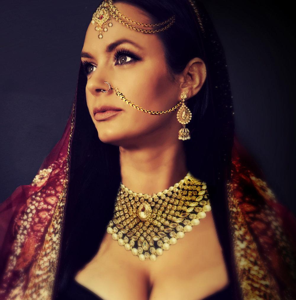 KylieIndian2-2.jpg