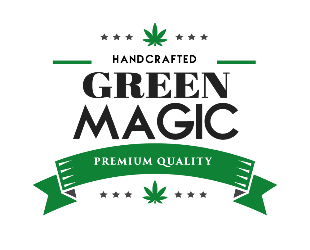 GREENMAGICLOGO.png