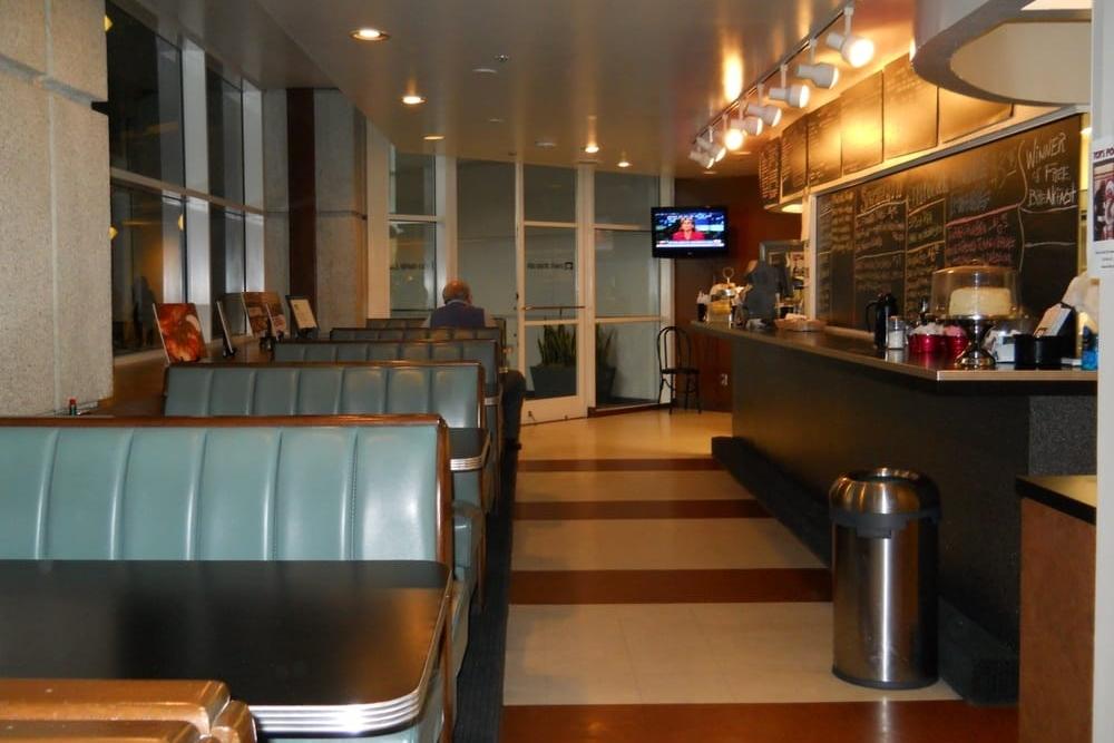 Europa Center Cafe1.jpg