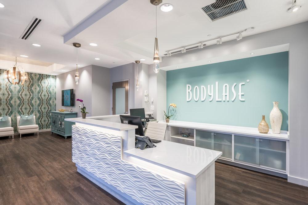 BodyLase - 03 Final.jpg