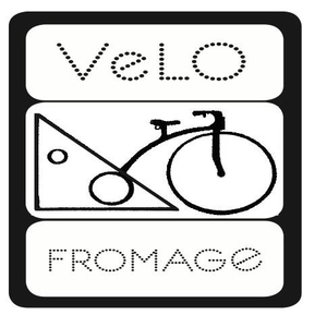 Velo Fromage
