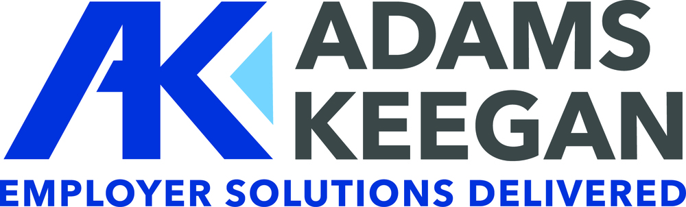 AK-logo_tagline_outlines.jpg