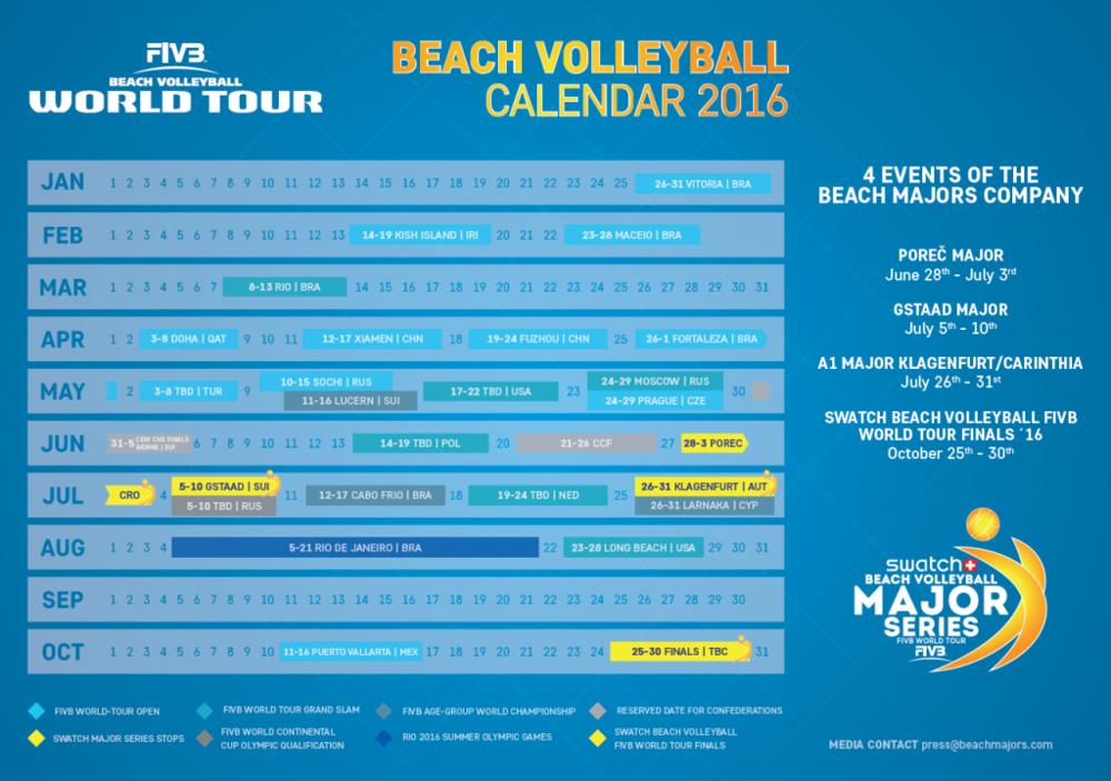 Beach volleyball calendar.png